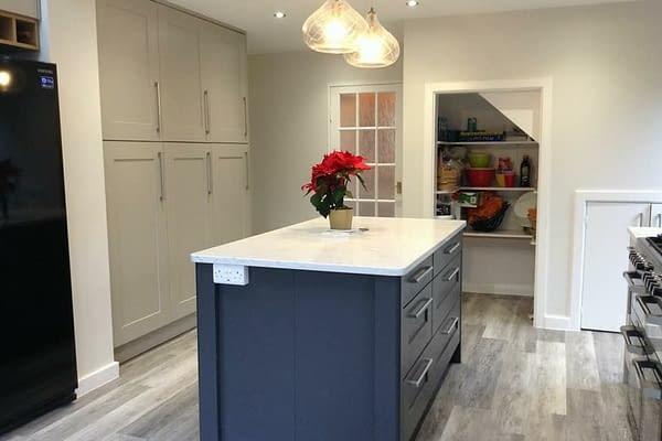 eco-friendly-flooring-kitchen