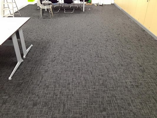 COMMERCIAL-OFFICE-CARPET