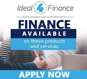 Ideal 4 Finance flooring farnborough