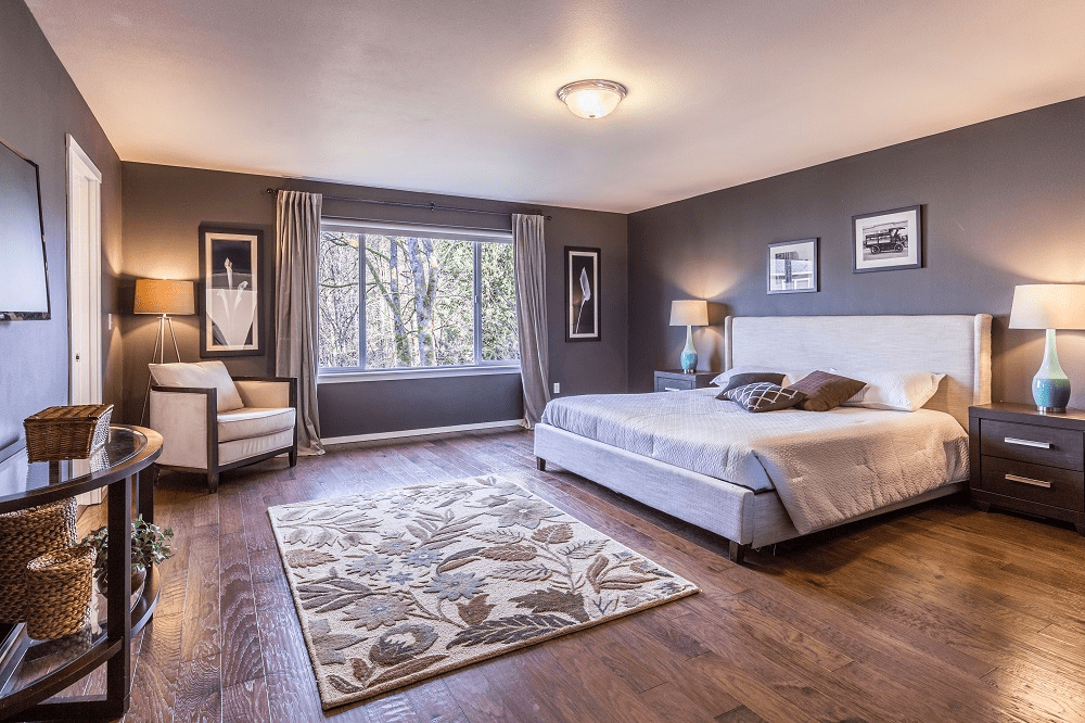 sustainable-flooring-bedroom