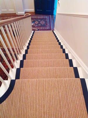 stairs-carpet