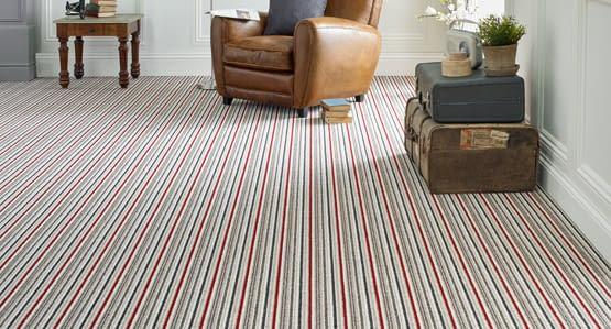 Kindsmead Carpets